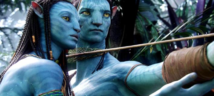 Φθινόπωρο ξεκινούν τα γυρίσματα για το Avatar 2 -Tην ταινία των ρεκόρ