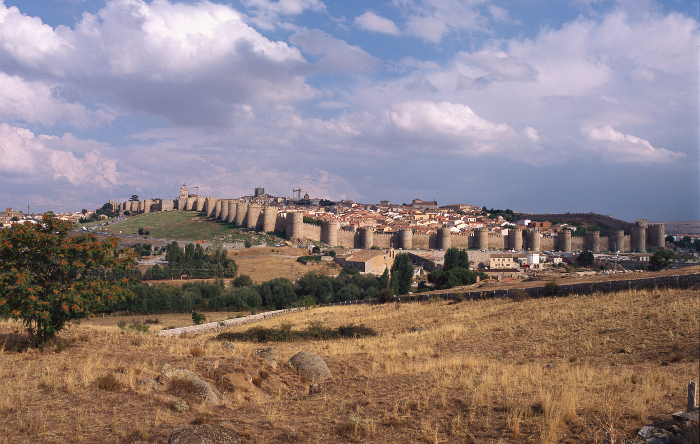 ελληνική πόλη