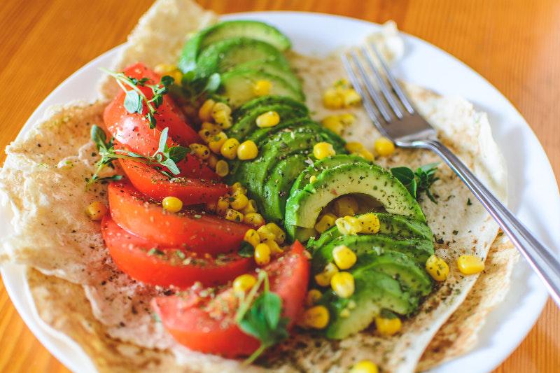 Ένα φρούτο που τρώνε όσοι κάνουν δίαιτα