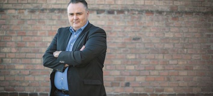 Ανησυχία για ισλαμοποίηση των Βαλκανίων από τον Αυστριακό υπουργό Αμυνας