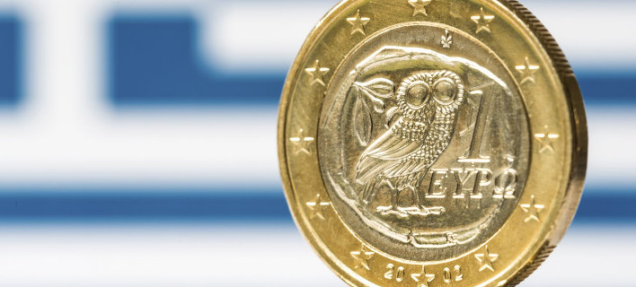 Reuters: Οι ελληνικές τράπεζες ψάχνουν ρευστό στα ναυτιλιακά δάνεια