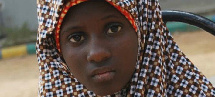 Ομολογία-σοκ: Οι ισλαμιστές μου έταξαν τον παράδεισο για να ανατιναχτώ [εικόνες]