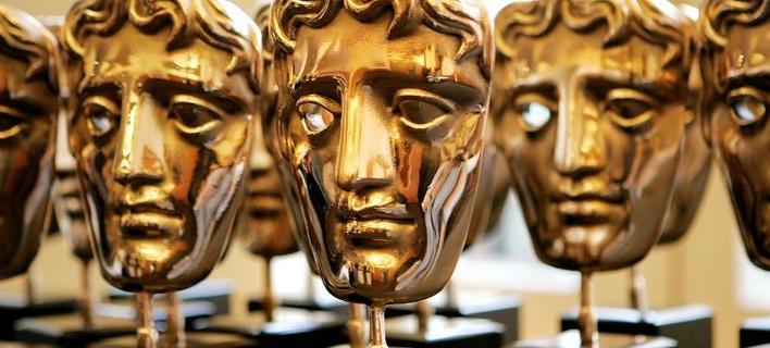 BAFTA 2019: Που θα δείτε φέτος τις βραβευμένες ταινίες