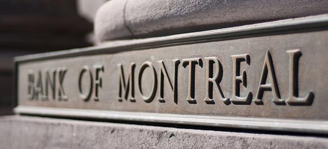 Μήνυση κατά των ομογενών με τα 600 δισ. καταθέτει η Bank of Montreal