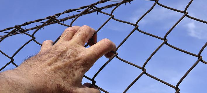 Πόρισμα-κόλαφος για τα βασανιστήρια στην Τουρκία του Ερντογάν μετά το πραξικόπημα