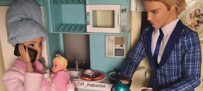 Instagram/tiff_thebarbie