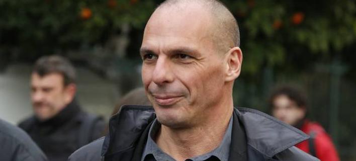 Bild: Απίστευτο, αλλά η Ελλάδα έστειλε λάθος επιστολή-αίτημα στο Eurogroup!