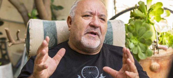 Ο ιδιοκτήτης του Μπατακλάν: Ελπίζω να μη δολοφονήσουν αυτή την αίθουσα