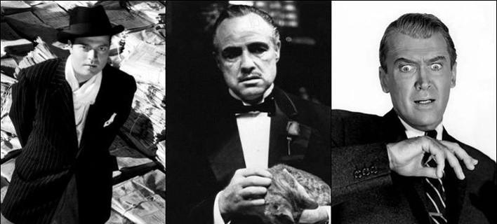 BBC: Αυτές είναι οι τρεις καλύτερες ταινίες όλων των εποχών [εικόνες]