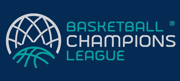 Κλήρωση Basketball Champions League: Με Νίμπουρκ η ΑΕΚ, κόντρα στην Καρσίγιακα ο ΠΑΟΚ