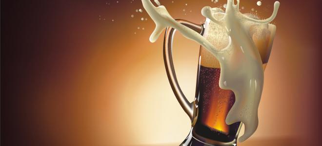 Απίστευτο: Εφτιαχνε μπύρα μέσα στο στομάχι του και ήταν μονίμως μεθυσμένος