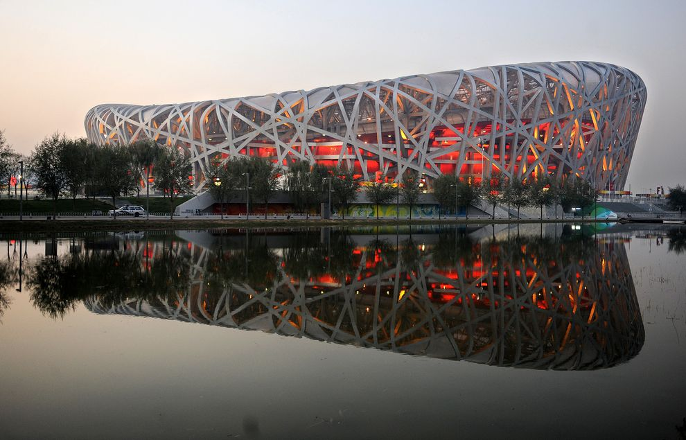 Χειμερινοί Ολυμπιακοί Αγώνες του 2014, συγκεντρώθηκαν πάνω από 1.000 άτομα για.