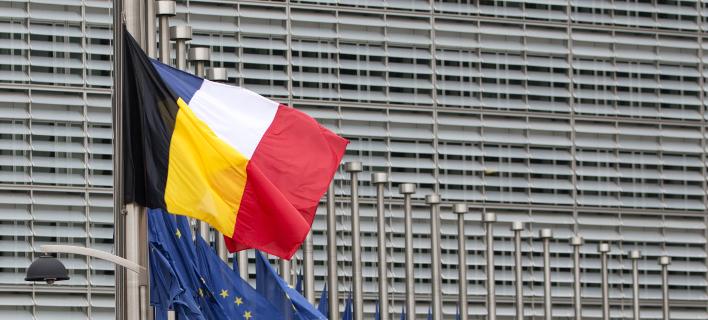 Βέλγιο/ Φωτογραφία AP images