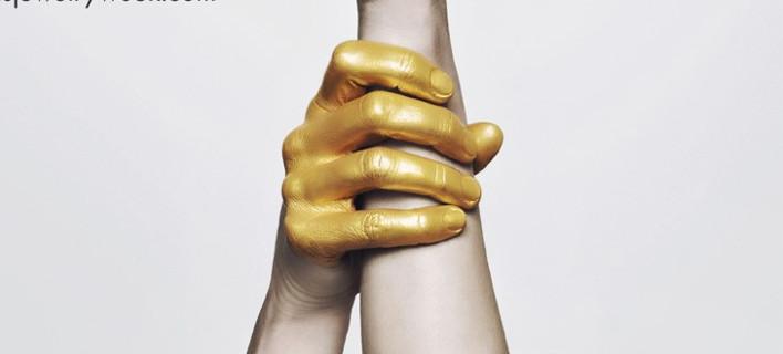 Ολες οι τάσεις του σύγχρονου καλλιτεχνικού κοσμήματος στο Μουσείο Μπενάκη [εικόνες]