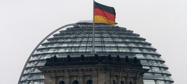 Το Βερολίνο στηρίζει τη Μαδρίτη για τη φυλάκιση των Καταλανών υπουργών