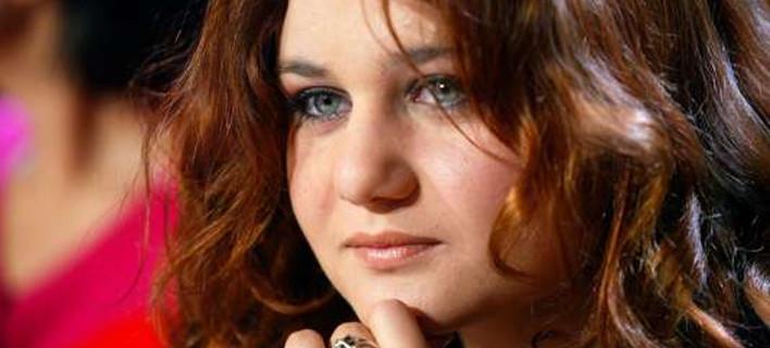Σάλος στη Γαλλία: Κόρη υπουργού κατηγορεί υπουργό ότι της έβαλε χέρι σε δημόσιο χώρο [εικόνες]