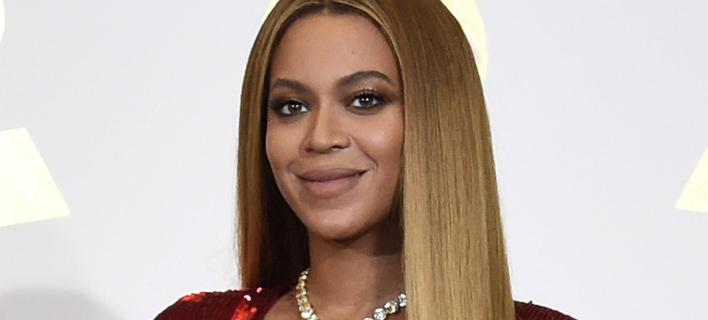 Η Beyonce θυμήθηκε τα παλιά/ Φωτογραφία: AP- Chris Pizzello