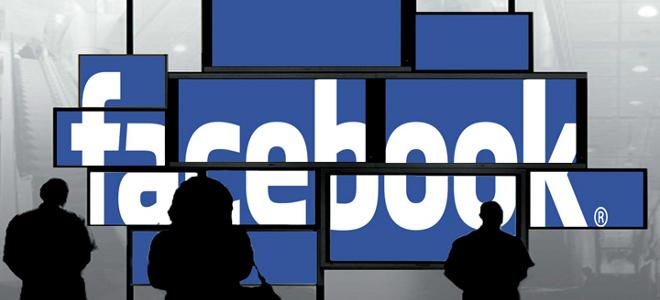 Χιλιάδες προσλήψεις θα κάνει το Facebook  0ea7262a5c4