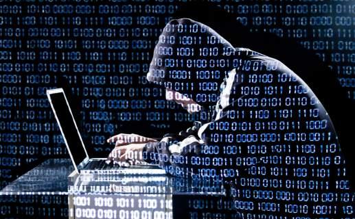 Η Δίωξη Ηλεκτρονικού Εγκλήματος προειδοποιεί: Προσοχή σε mail που ζητάει να πληρώσετε τις οφειλές σας