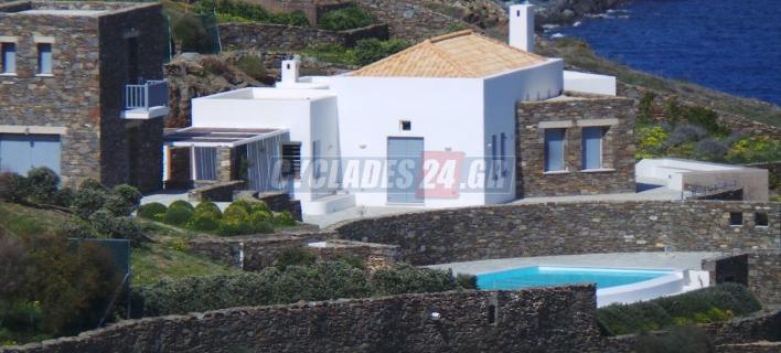 Φωτογραφία: cylades24.gr