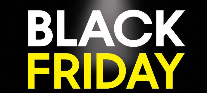 Η Black Friday καθιερώνεται! -Εμπρός στο δρόμο που χάραξαν… τα Public