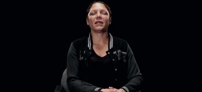 Ανθρωποι με προβλήματα όρασης περιγράφουν την ομορφιά: Ενα συγκινητικό πρότζεκτ