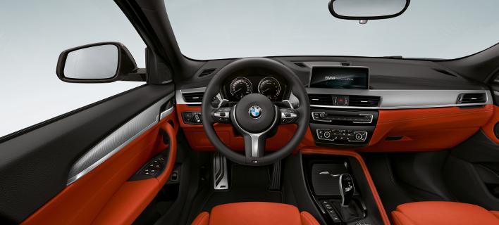 BMW: Μέτρα αναβάθμισης μοντέλων για την άνοιξη του 2019