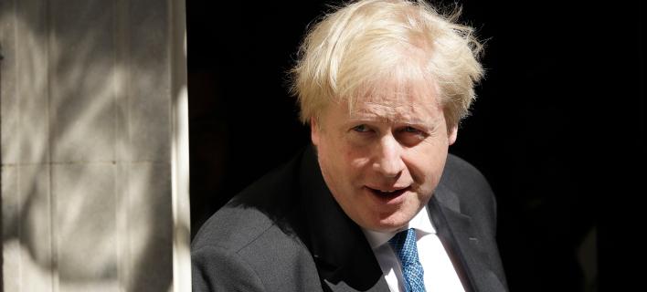 Λονδίνο: Να μην παρεμποδιστεί από τις ΗΠΑ η εφαρμογή της πυρηνικής συμφωνίας με το Ιράν