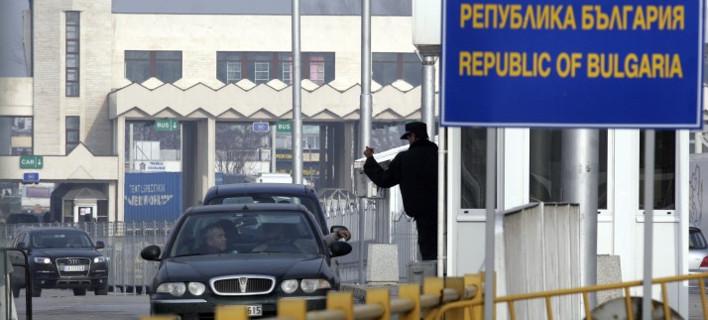 Politico: Στη Βουλγαρία η... Ελλάδα αναστενάζει - Αποκαλυπτικό οδοιπορικό στα βόρεια σύνορα