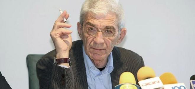 Image result for μπουταρης
