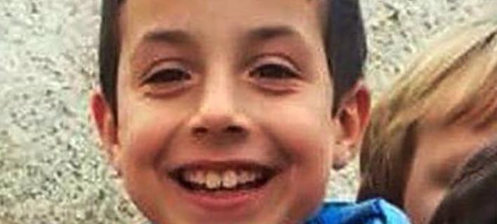 Συγκλονισμένη η Ισπανία- Βρέθηκε νεκρός στο αμάξι της συντρόφου του πατέρα του o 8χρονος που αγνοούνταν [εικόνες & βίντεο]