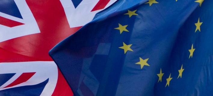 Η Βρετανία εξακολουθεί να επιθυμεί μία μεταβατική φάση 2 ετών για το Brexit