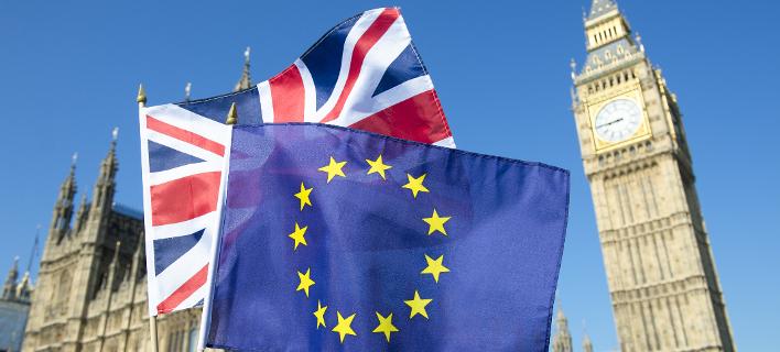 48 ώρες πριν το δημοψήφισμα για το Brexit -Τι δείχνουν οι τελευταίες δημοσκοπήσεις