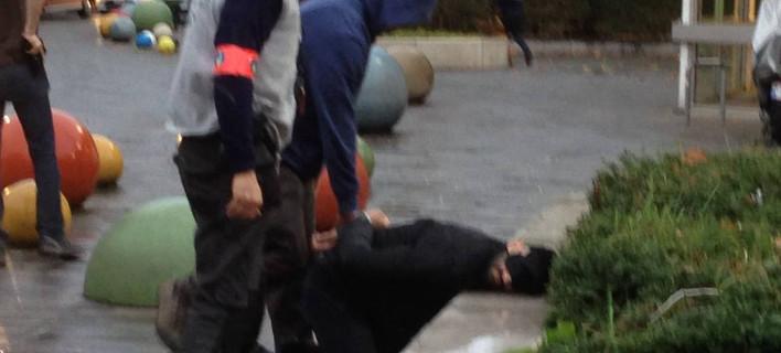 Μεγάλη επιχείρηση της Αστυνομίας στη Λεμεσό - Συνελήφθησαν