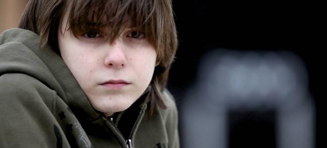 The Bully Project: Οι νταήδες των σχολείων έγιναν ντοκιμαντέρ