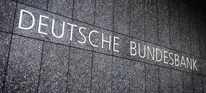 Μελέτη της Bundesbank: Πιο πλούσια από ποτέ τα νοικοκυριά στη Γερμανία