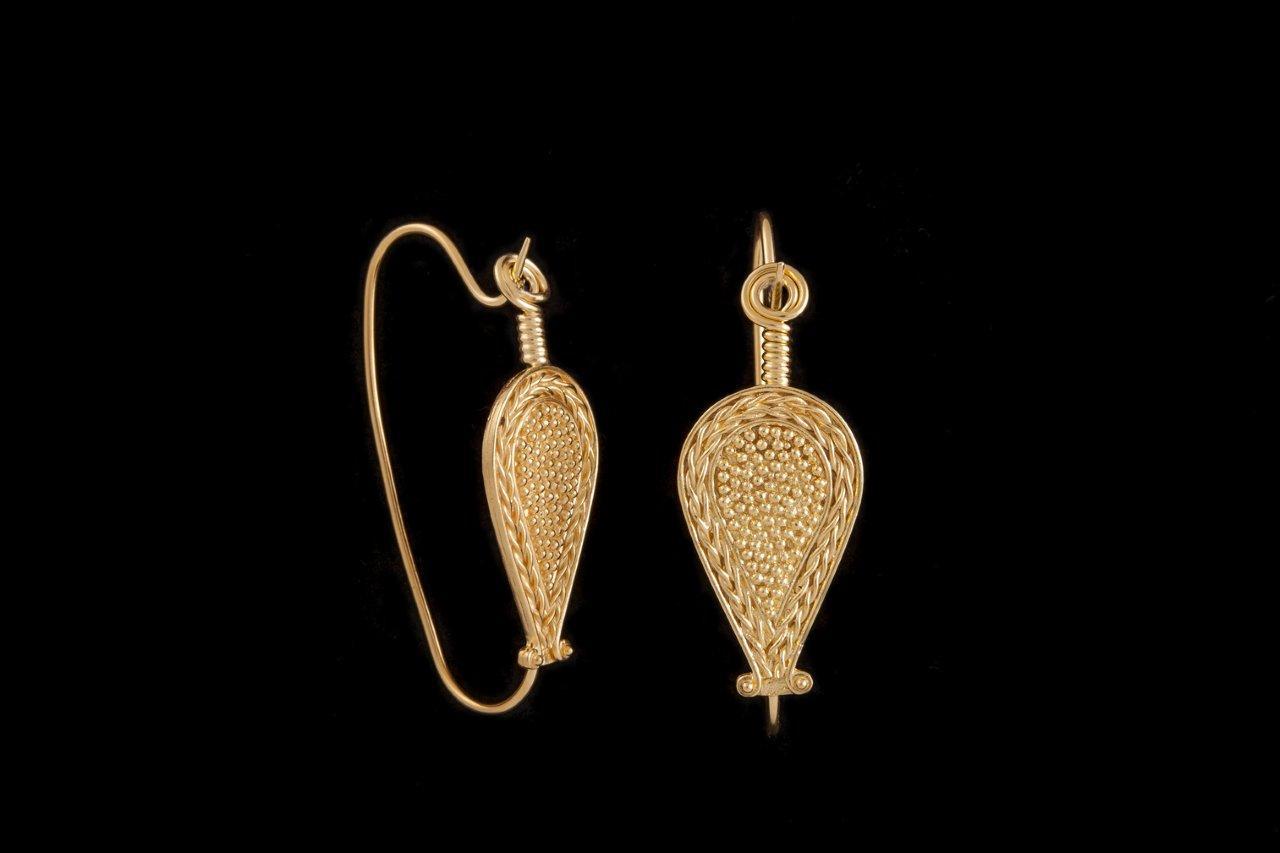 Μοναδικού πλούτου έκθεση κοσμημάτων στην Τεχνόπολη θα θαμπώσει την ... 2ba219f1b91