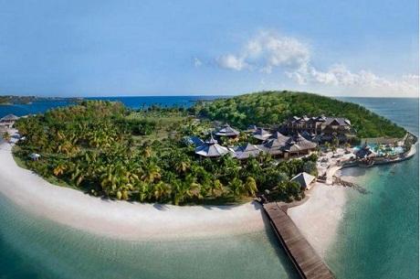 Αποτέλεσμα εικόνας για ιδιωτικά νησάκια