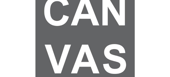 Canvas Data Agency: Κάνει την ζωή των επιχειρήσεων πιο άνετη