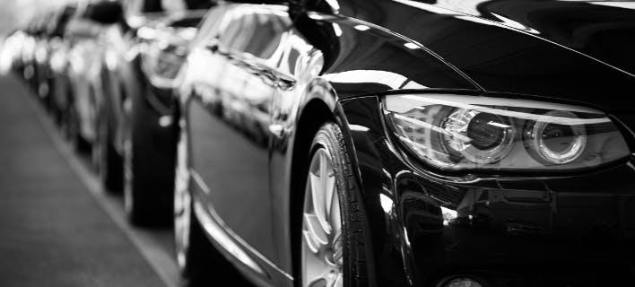 Αυτοκίνητα/Φωτογραφία: pexels