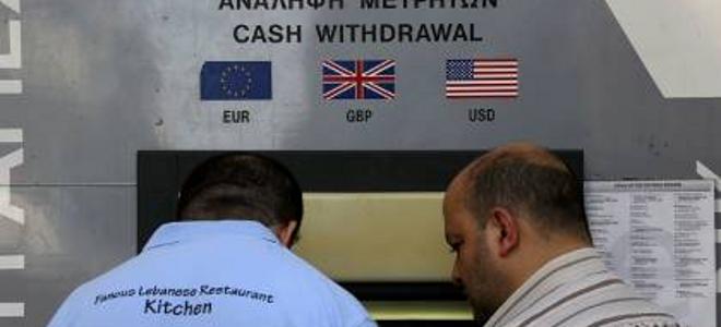 Από καζίνο των Κατεχόμενων τράβαγαν μετρητά όλες αυτές τις ημέρες οι Κύπριοι