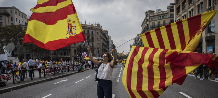 Αποτέλεσμα εικόνας για Καταλονία