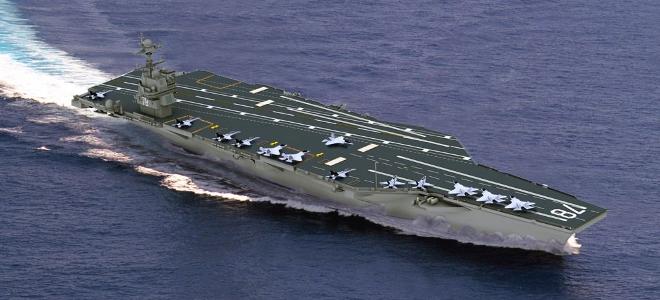Τουρκία,αεροπλανοφόρο,ναυτική δύναμη,Άγκυρα,συμφέροντα,ναύαρχος,Αιγαίο,Μεσόγειος