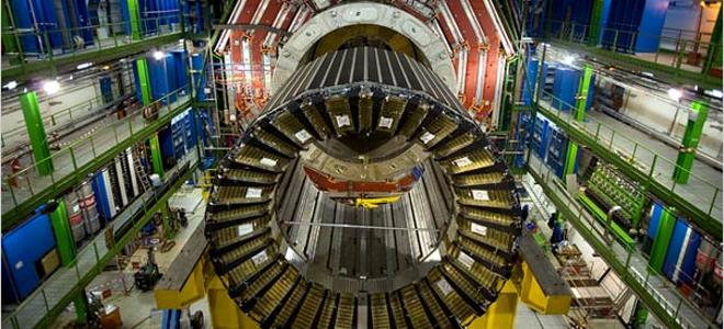 CERN, αδυναμία πληρωμής, Ελλάδα, κέντρο πυρηνικών ερευνών, κούρεμα, οικονομικη σ