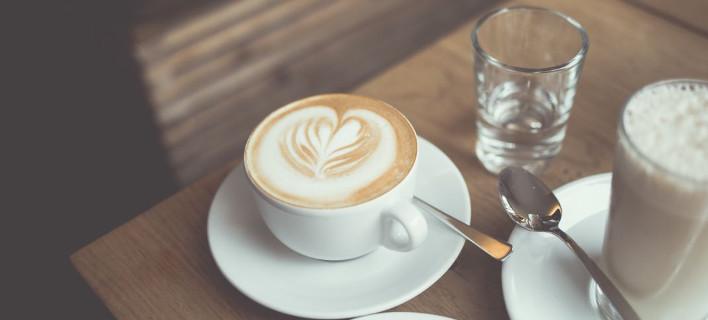 Kαφές, τσάι και άλλα ροφήματα που σε εμποδίζουν να χάσεις κιλά