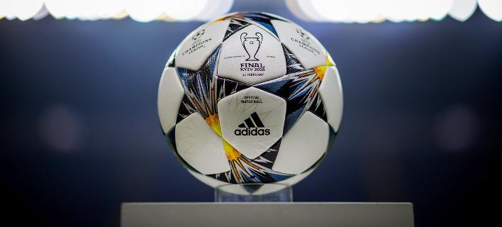 «Επιστροφή Στοιχήματος» στο Champions League από το Πάμε Στοίχημα