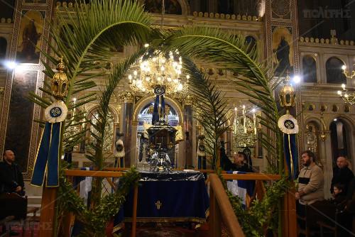 Με λαμπρότητα γιορτάστηκαν τα Θεοφάνεια σε όλη τη χώρα [εικόνες]  , φωτογραφία-52