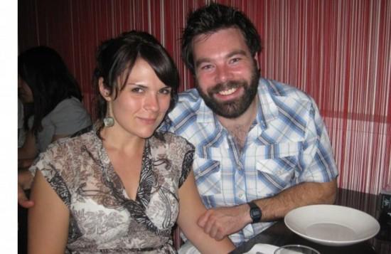 Πώς να μάθετε αν ο άντρας σας είναι σε ιστοσελίδες γνωριμιών Ντάγκαρ κανόνες ραντεβού με την κόρη
