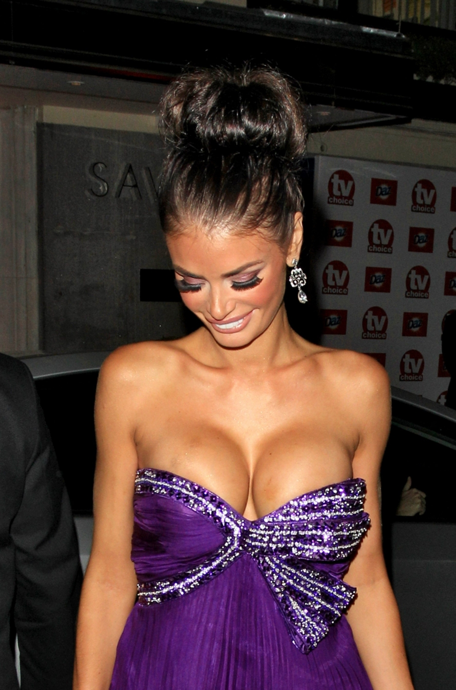 Hot Chloe Sims naked (15 foto and video), Topless, Is a cute, Feet, braless 2018