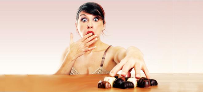 Η σοκολάτα σύμμαχος ενάντια στο κρυολόγημα - Έχει αντιβηχικές ιδιότητες
